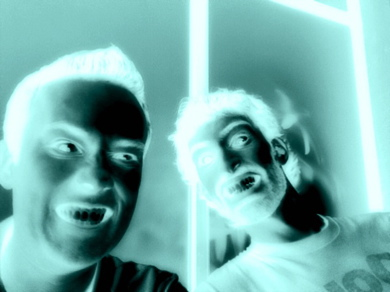 David-and-ryan-in-negative