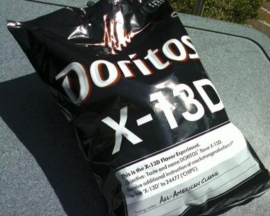 Doritos-x-13d