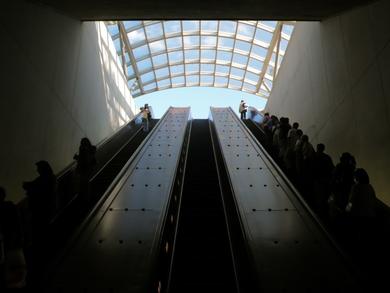 Eastern-market-subway-station