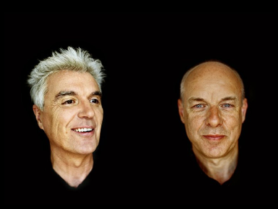 Eno-and-byrne
