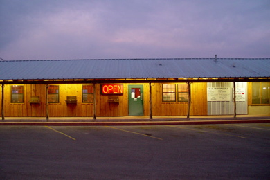 Fort-stockton-bbq