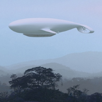 Future_dirigible