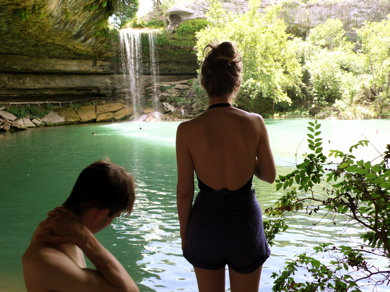 Henry-and-jose-at-hamilton-pool