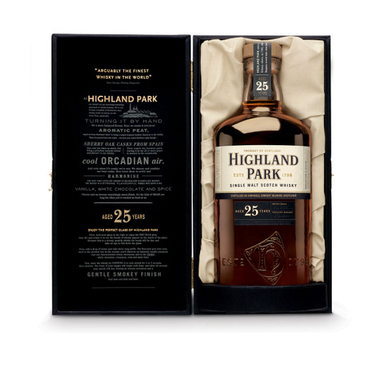 Highland-park-packaging