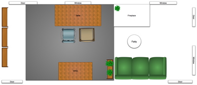 Ionist-office-layout
