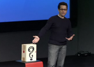J-j-abrams-at-ted