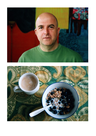 Jon-huck-breakfast-series