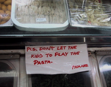 Kids-to-play-the-pasta