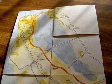 Mapbook-bayarea