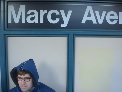 Marcy-ave