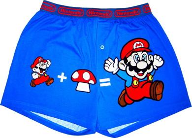 Mario-mushroom-boxers