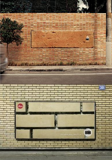 Panasonic-vs-leica