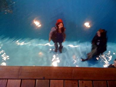 Pool-at-ps-1