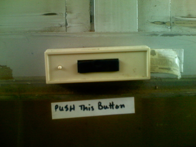 Push-this-button