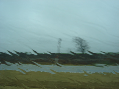 Raining-in-kansas