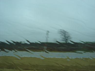 Raining-in-kansas