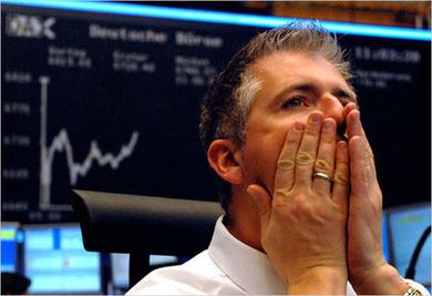 Sad-guys-on-trading-floors