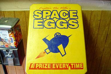 Space_eggs