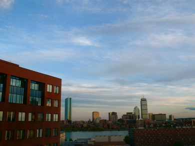 Sunset-on-the-charles-from-the-cambridge-marriott