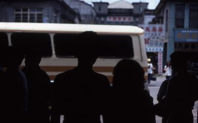 Taipei-1980