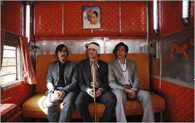 The-darjeeling-limited-screenplay