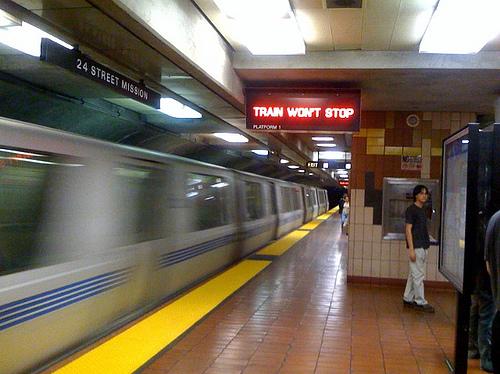 Train_wont_stop