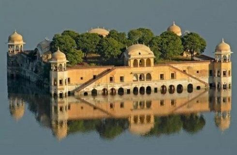Water_palace_jaipur