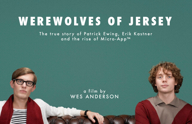 Werewolves-of-jersey