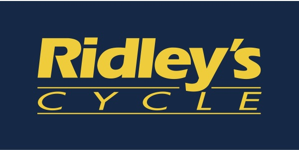 Ridleys Cycle
