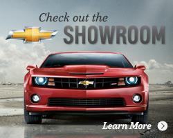 Showroomxwebsitewidget