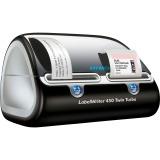 Lenovo Open Box