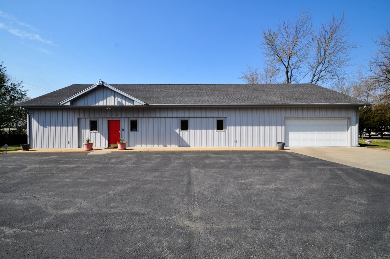 3339 S.E. Adams St. Topeka Kansas 66605