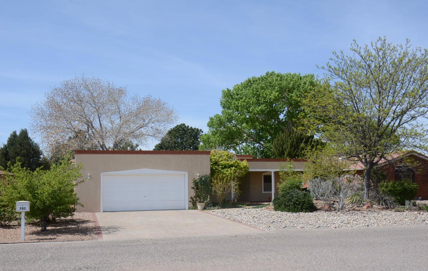 Golf course home for sale tierra del sol 703 carmel drive rio communities new mexico 87002 dailygadgetfo Gallery