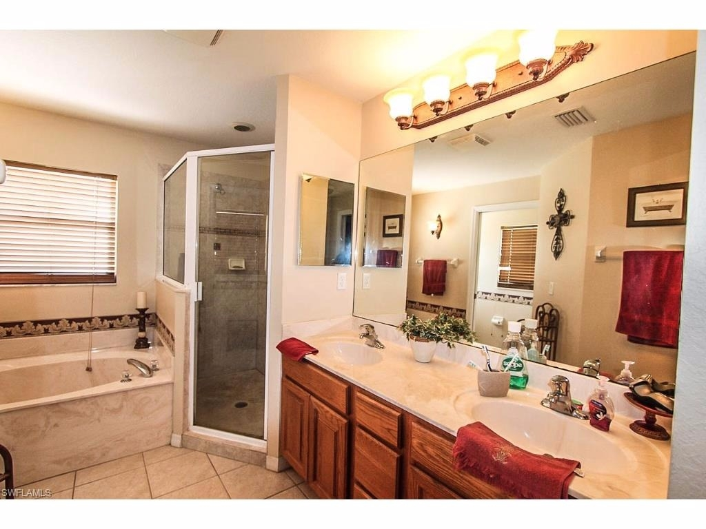 Fort myers fl 33967 - 9384 Scarlette Oak Ave Fort Myers Fl 33967 Property For Sale 379 000