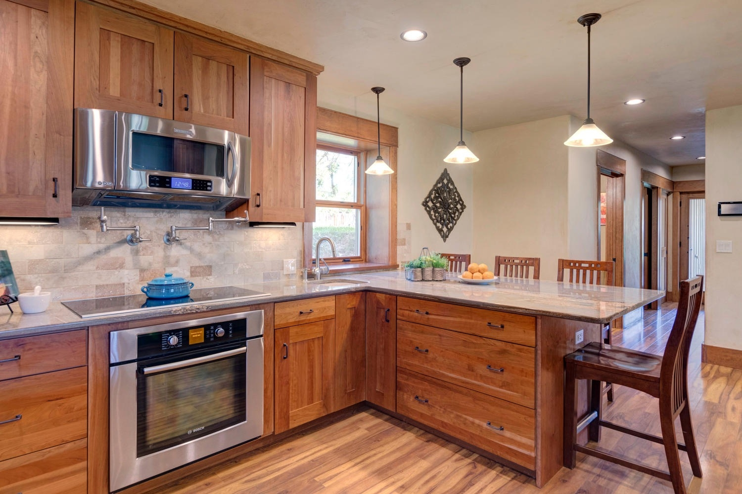 2304 W. Prospect Road, Fort Collins, CO, 80526
