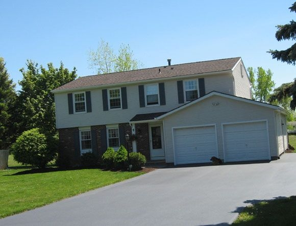 889 Copper Kettle Road Webster New York 14580