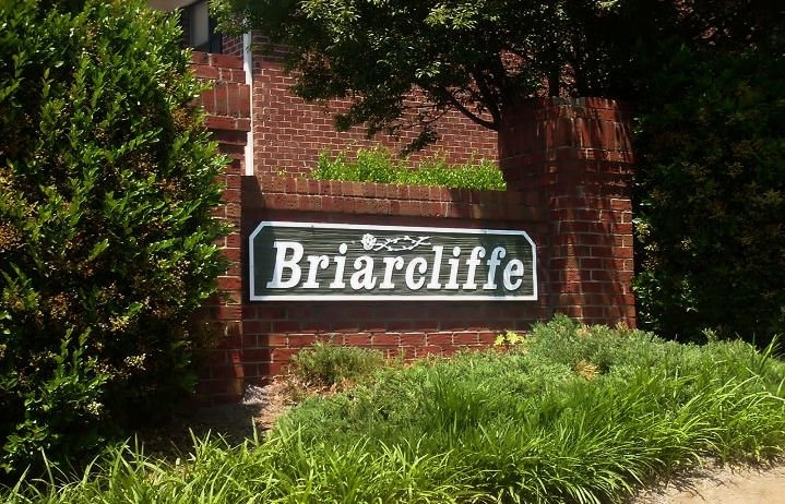 Briarcliffe Apartments Kernersville NC 27284