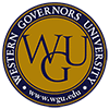 Western-governors-university