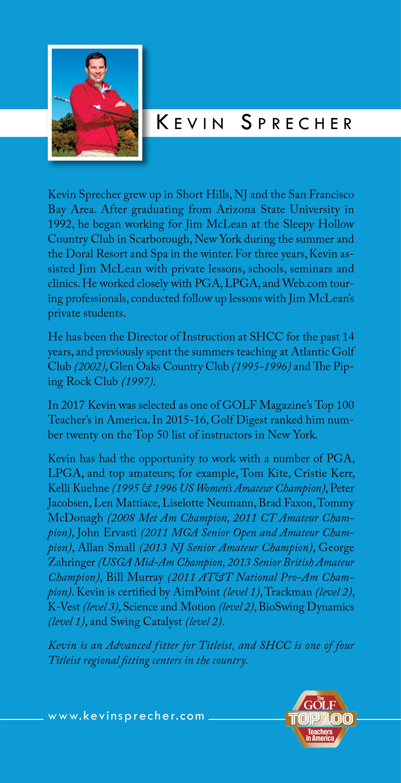 brochure-page2.jpg