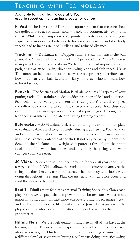 brochure-page3.jpg