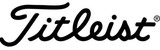 Titleist logo