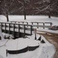 Bridge-balkema kloote -wpm-