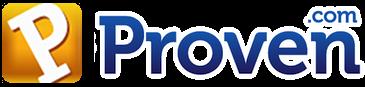 Proven Blog