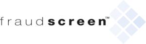 fraudscreen logo