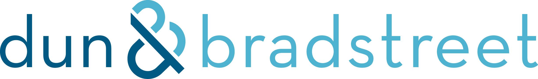 D&B logo