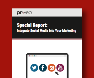 Preview__Integrate Social Media into-Your Marketing