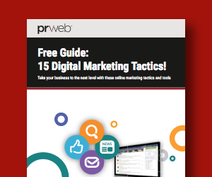 Preview__digital-marketing-tactic