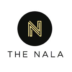 successstory-NALA