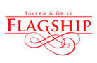 Flagship Tavern