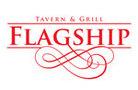 Flagship Tavern